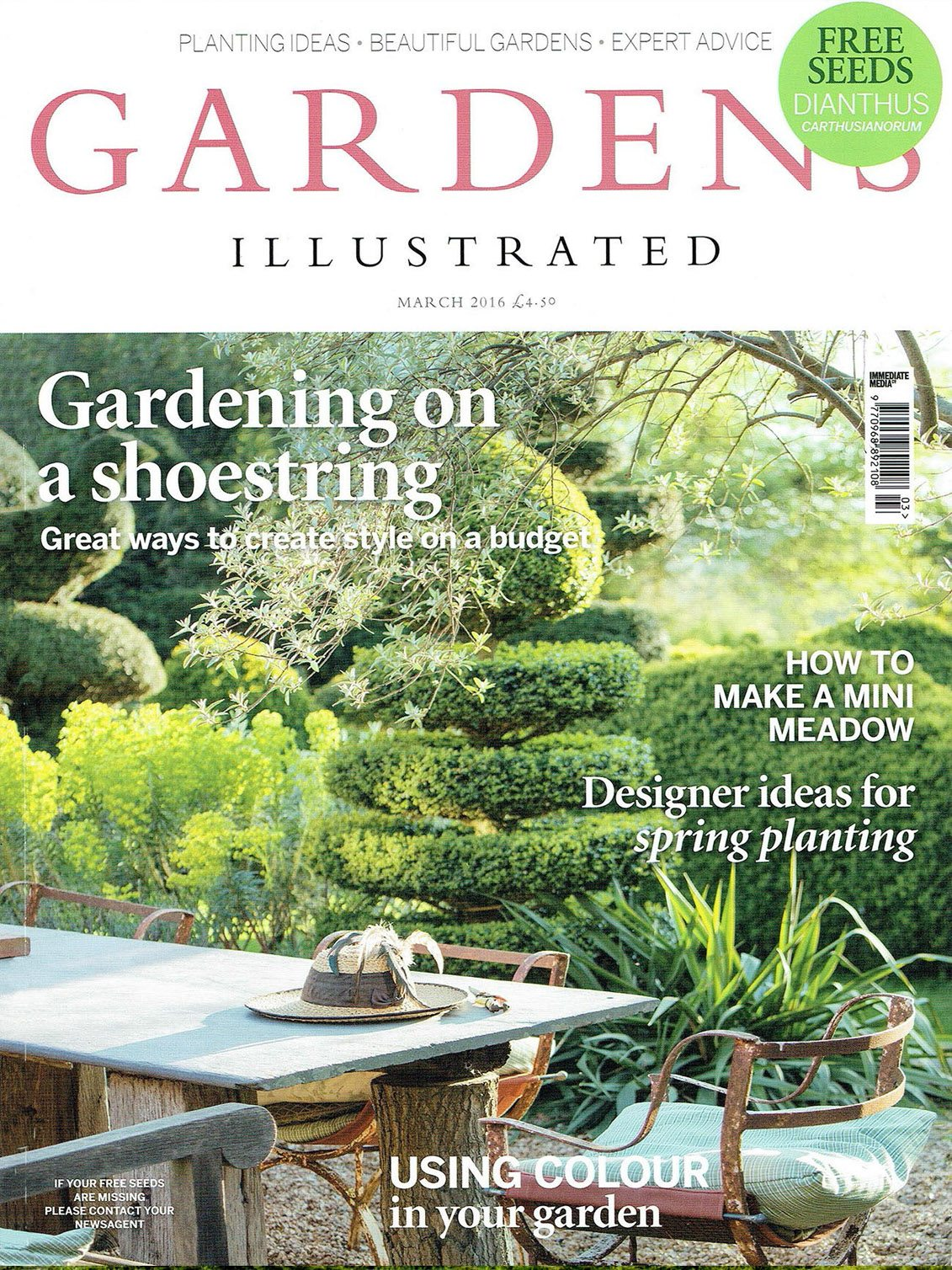gardens-illustrated-march-2016-cover-use