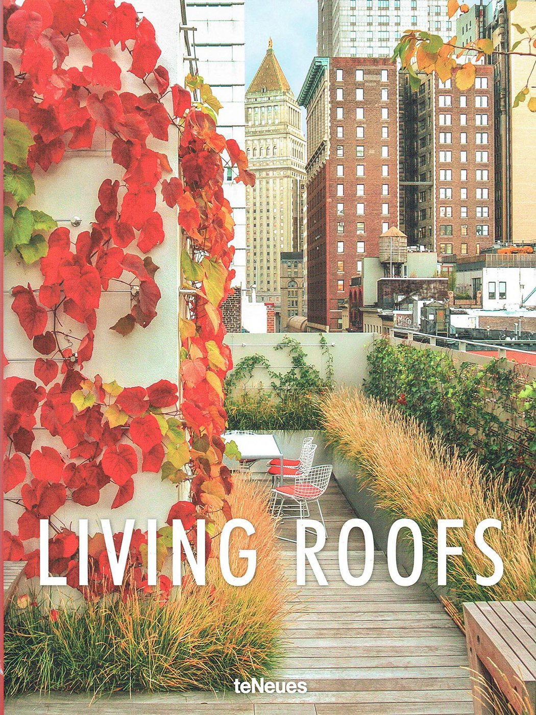 teneues-living-roofs-cover-use