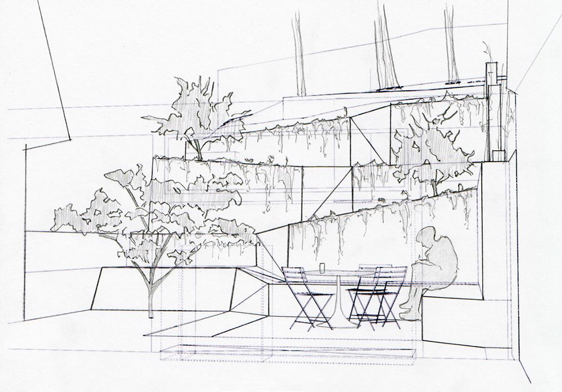 Hilgard_Barensfeld sketch