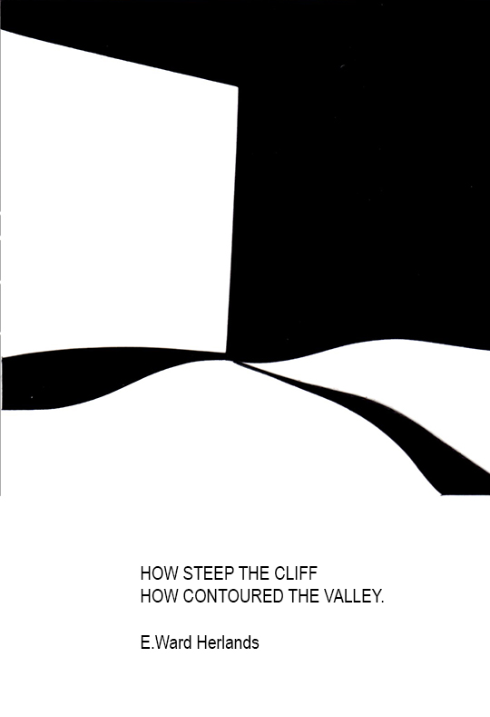 2 How Steep the Cliff (2)