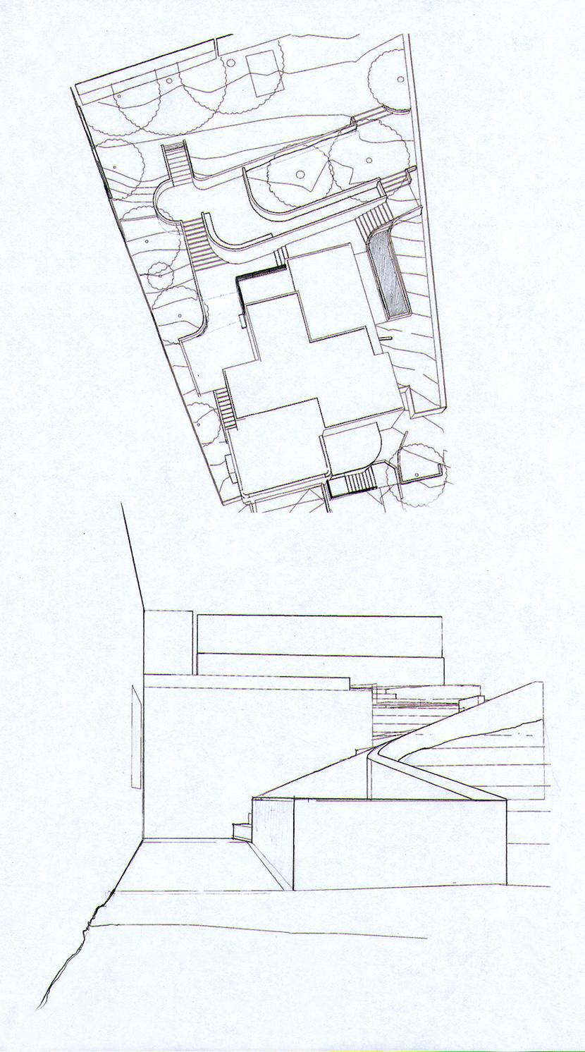 Oakland Art Deco_Barensfeld sketch 4