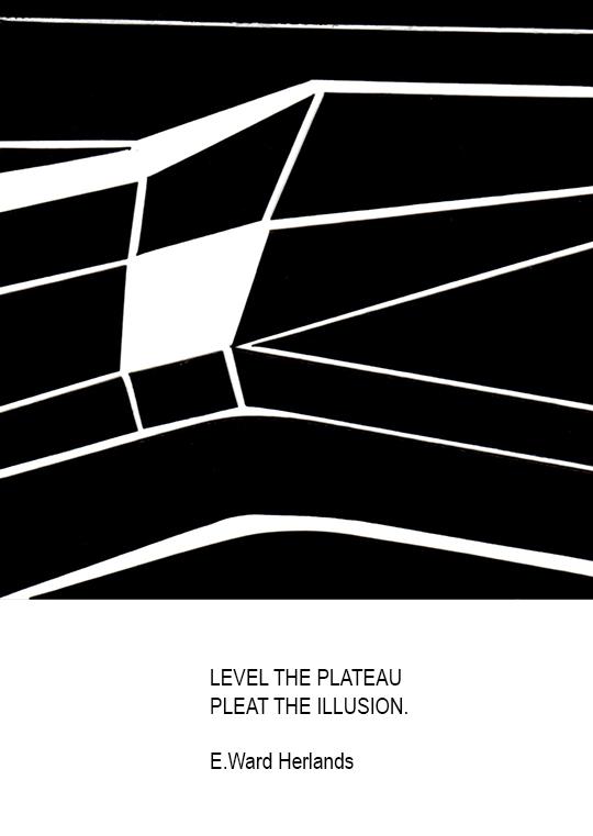 4 Level the Plateau