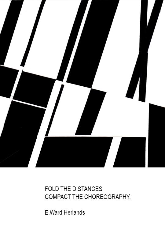 5 Fold the Distances