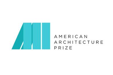 MBA Wins AAP Award!