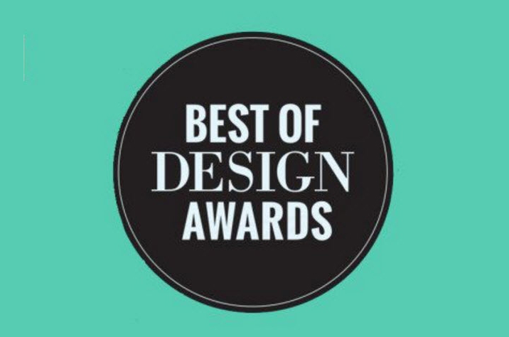 AN Best Of Design – MOSAIC