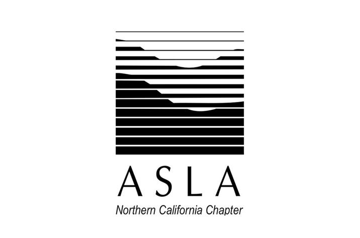 ASLA MOSAIC Image