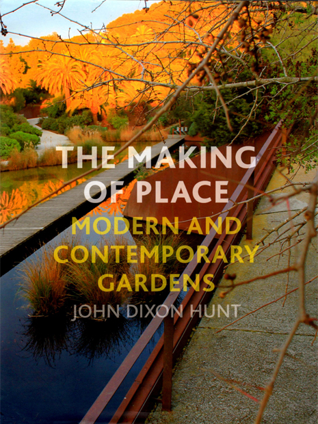 JDH_Making of Place_Jan 2015 Cover