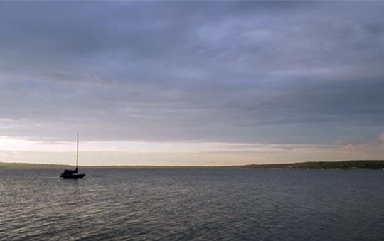 Lake Ch