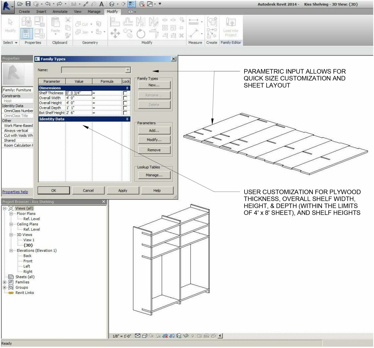 C:UsersmbarensfDocumentsKiss Project All Revit.pdf