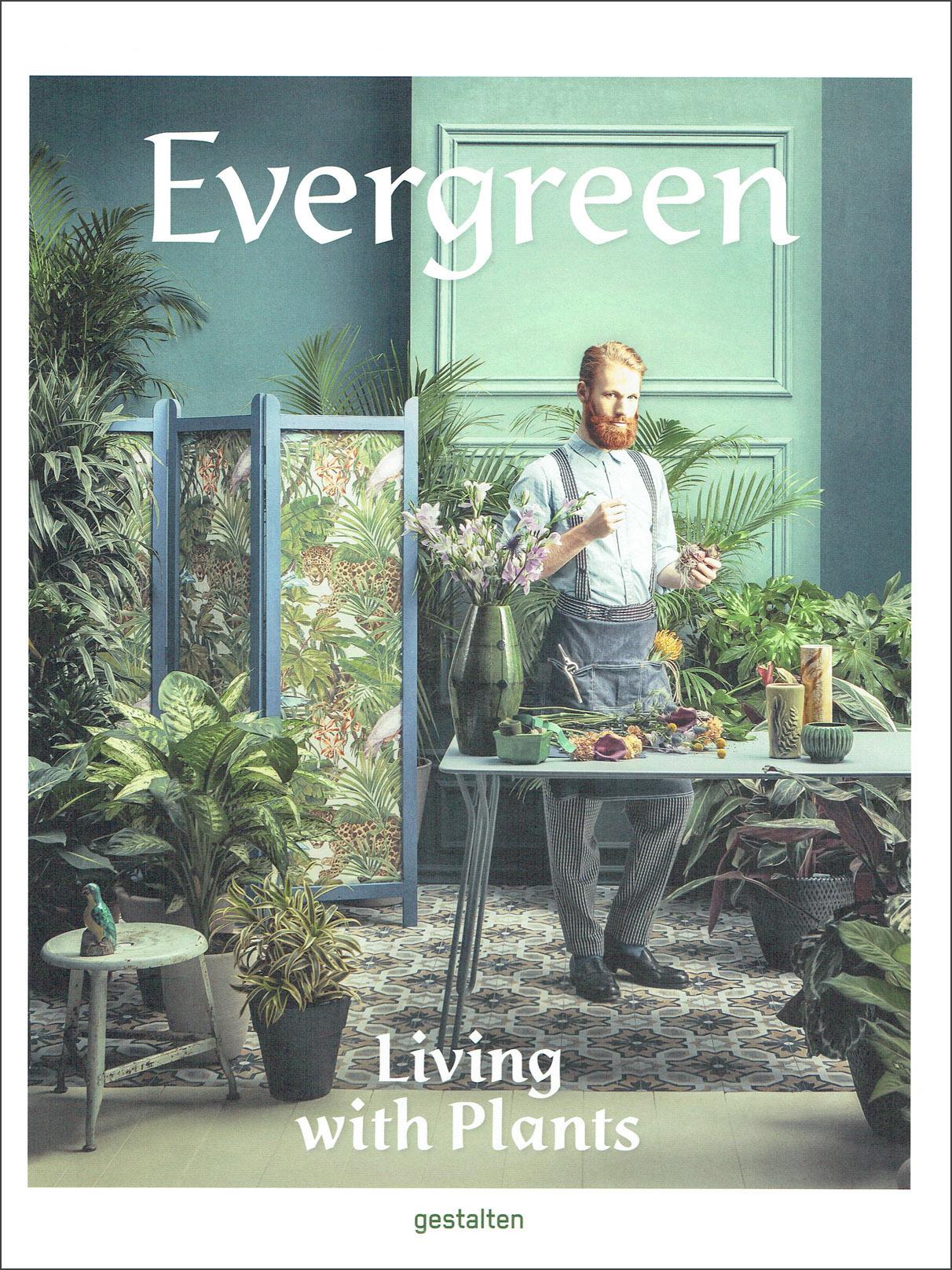 Gestalten Book_Cover